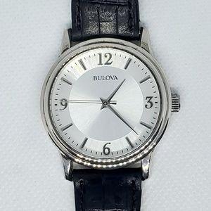 MEMORIAL DAY SALE! Bulova
